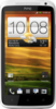 HTC One X 32GB - Орёл