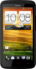 HTC One X+ 64GB - Орёл