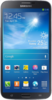 Samsung Galaxy Mega 6.3 i9205 8GB - Орёл