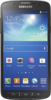 Samsung Galaxy S4 Active i9295 - Орёл