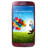 Смартфон Samsung Galaxy S4 GT-i9505 16 Gb - Орёл