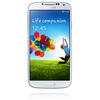 Samsung Galaxy S4 GT-I9505 16Gb белый - Орёл