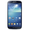 Смартфон Samsung Galaxy S4 GT-I9500 64 GB - Орёл