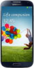 Samsung Galaxy S4 i9500 16GB - Орёл