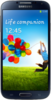 Samsung Galaxy S4 i9505 16GB - Орёл